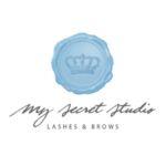 MYSECRETStudio® Lash and Brow